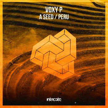 A Seed cover