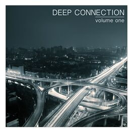 Album cover of Deep Connection, Vol. 1