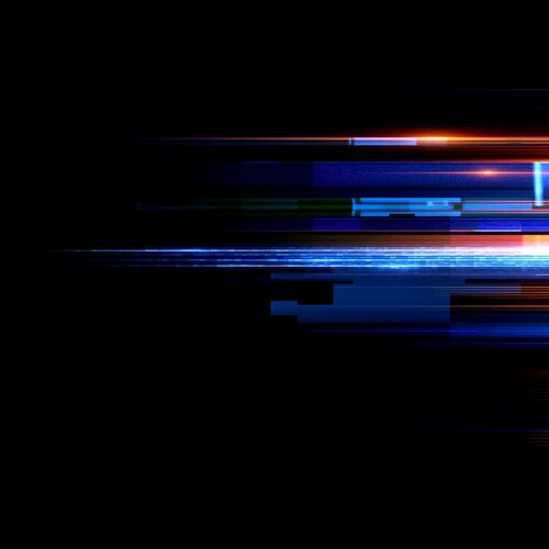 Intel - Cyberwar, Pt. 4 [UKB024]