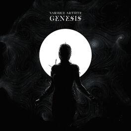 Album cover of Genesis
