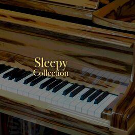 Album cover of # Sleepy Collection