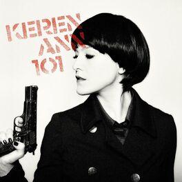 Album cover of 101