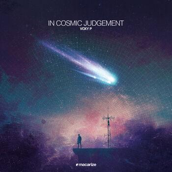 Reality (Original Mix) cover