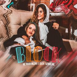 Música Block - MC Marangoni (2020) Download