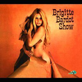 Bardot nue brigitte Brigitte Bardot