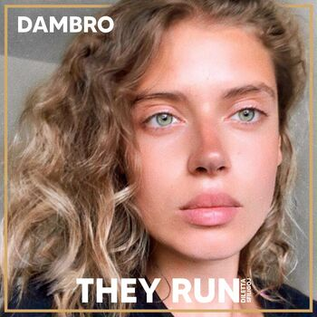 They Run cover