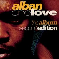 Reggae Gone Ragga - DR ALBAN