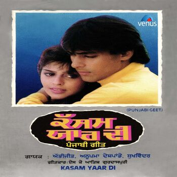 Meri Dilkashi cover