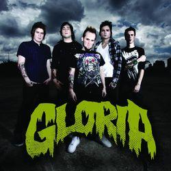 Download Gloria - Gloria 2009