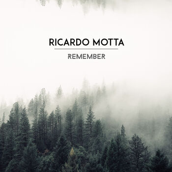 Remember cover