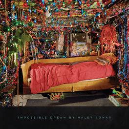 Album cover of Impossible Dream