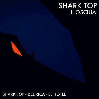 El Hotel cover