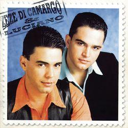 Zezé Di Camargo e Luciano 1997 CD Completo