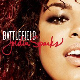 Album cover of Battlefield
