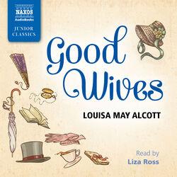 Good Wives (Abridged) Audiobook