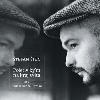 Kochanka cover