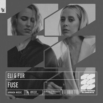 Fuse cover
