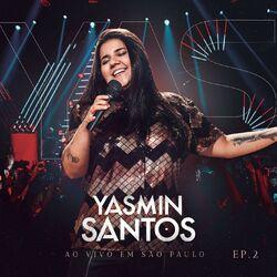 Para pensar e volta - Yasmin Santos Download