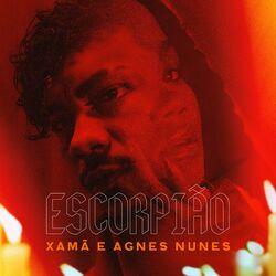 Escorpião – Xamã part Agnes Nunes e Neo Beats