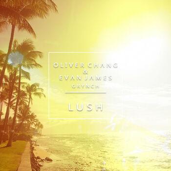 Lush cover