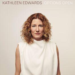Album cover of Options Open
