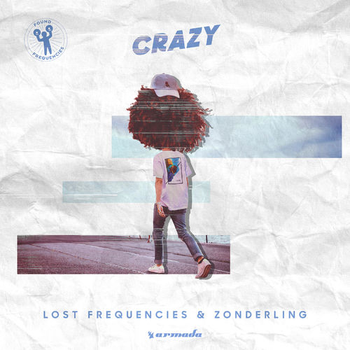 LOST FREQUENCIES & ZONDERLING