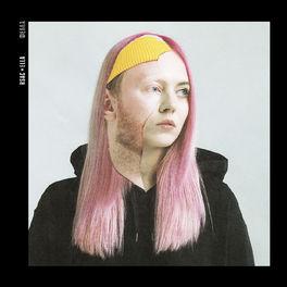 Album cover of FELLA