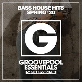 Album cover of Bass House Hits (Spring '20)