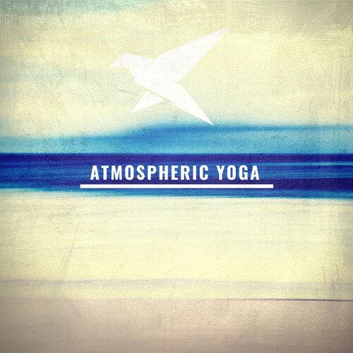 KOSIKK - Atmospheric Yoga [EP] 2019