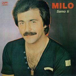 Album cover of SAMO TI