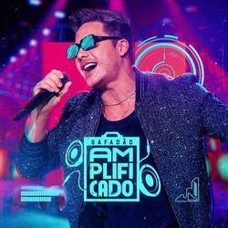 Wesley Safadão – Safadão Amplificado 2020 CD Completo