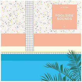 Album cover of Future Disco: Poolside Sounds 9