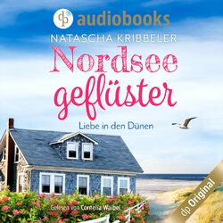 Nordseegeflüster (Ungekürzt) Audiobook