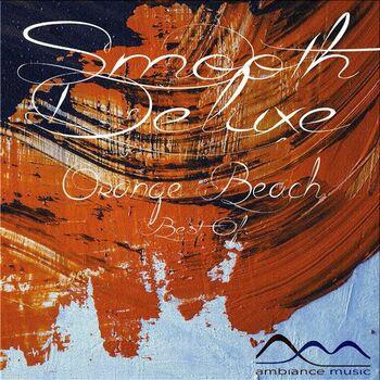 Orange Beach cover