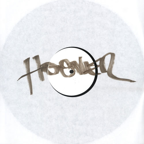 Hoover1 - Hoover1 (EP) 2019