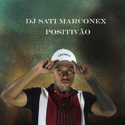 CD Positivão - MC Rafa Original (2020) Download