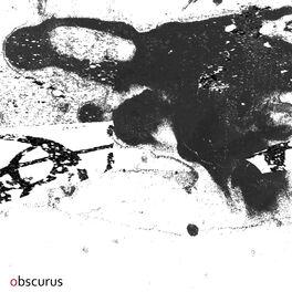 Album cover of Obscurus