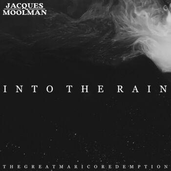 Into The Rain cover