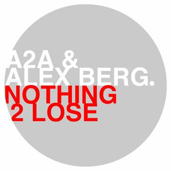 Nothing 2 Lose cover