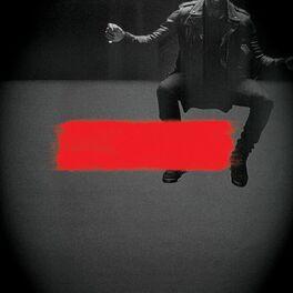 Album cover of Trampoline (feat. 2 Chainz)