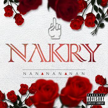 Nan nan nan cover