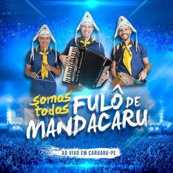 Download Fulô de Mandacaru - Somos Todos Fulô de Mandacaru - Ao Vivo 2016