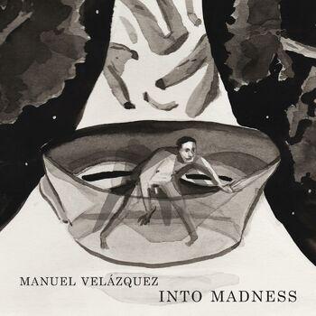 Into Madness (feat. Pau Vidal, Núria Moreno, Jort Terwijn, Stefan Wienken, Aloma Ruiz, Irene Serrahima, Sergio Alegre & Andrea Pei cover
