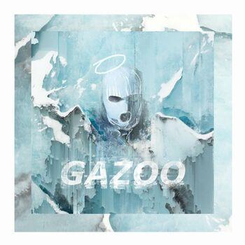Gazoo cover