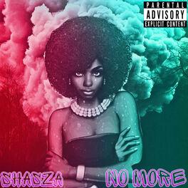 Album cover of No More
