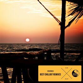 Album cover of Seven24: Best Chillout Remixes