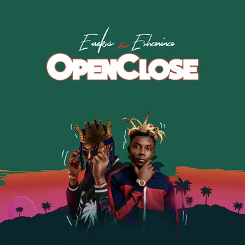 Open Close cover