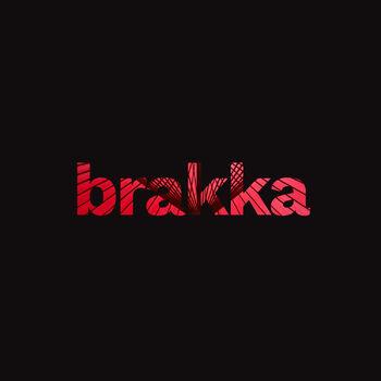 Brakka cover