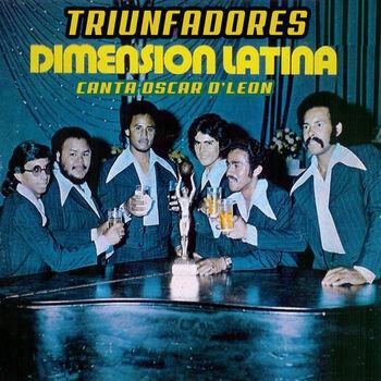 Dimension latino