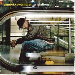 Album cover of Translations